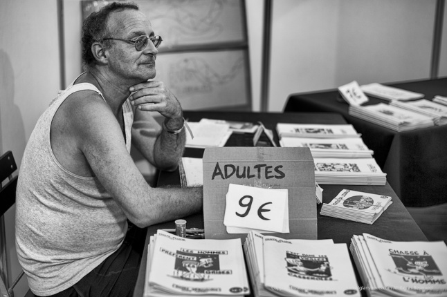 atownend_20140906_000041