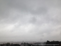 atownend_20140921_005739