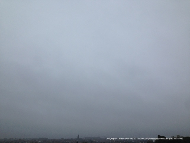 atownend_20141025_005940