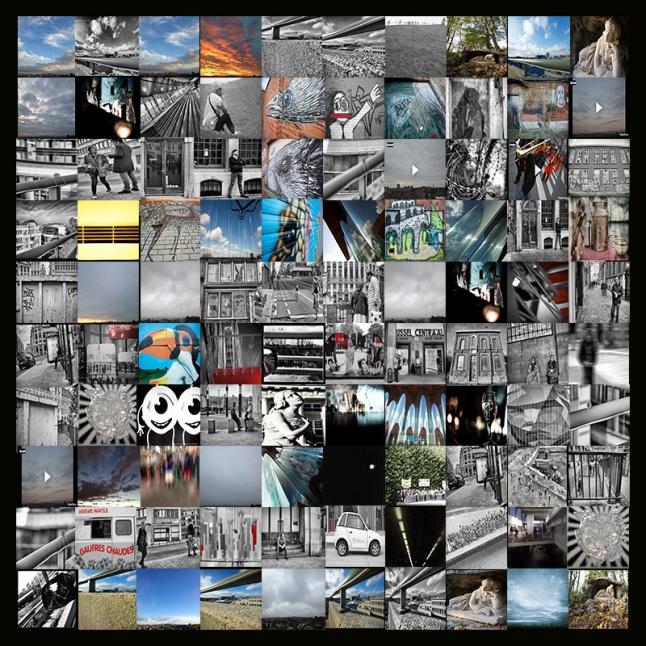 wpphoto101_collage