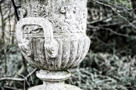 urned